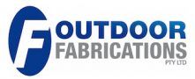 Outdoor Fabrications