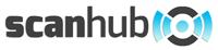 Scan Hub