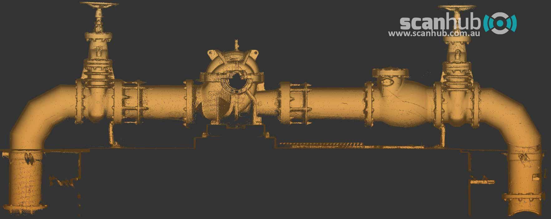scan-hub-pipeline