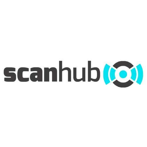 Scan Hub 3D Laser Scanning Sydney